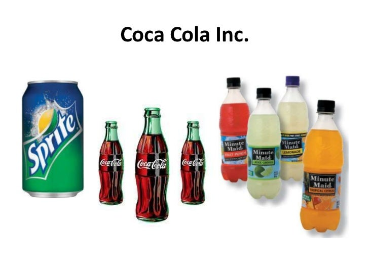 supply and demand and coca cola Coca-cola company: recent price dip is an  soon demand healthier alternatives to coca cola beverages due  is an opportunity to buy the stock.
