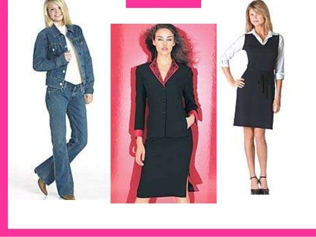 Elements Of Design Line In Fashion : Fashion