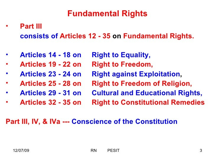 fundamental of constitutional history Constitution of the united states of america, the fundamental law of the us federal system of government and a landmark document of the western world the oldest written national constitution in use, the constitution defines the principal organs of government and their jurisdictions and the basic rights of citizens.