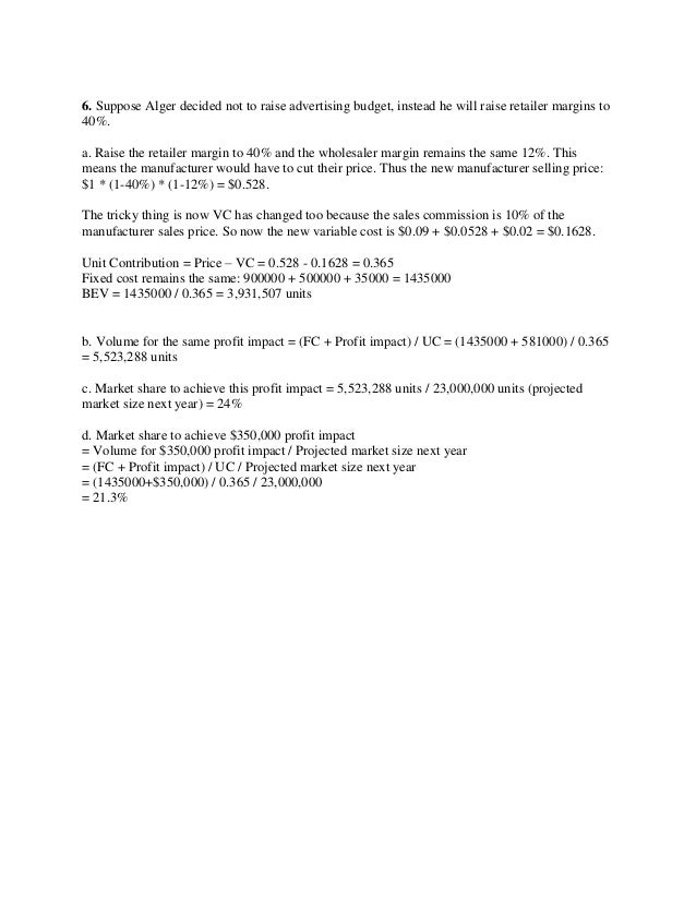 Class+3+ +quantitative+analysis+exercise+answer+key Slide 2