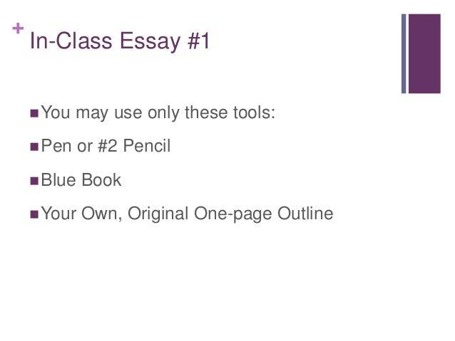 250 word essay.jpg