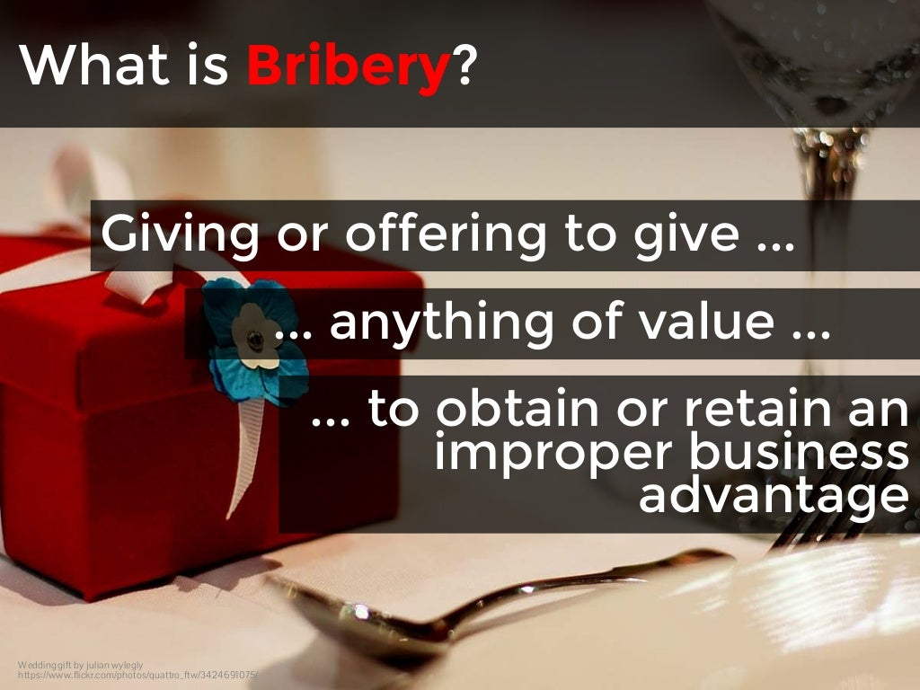 What Is Bribery Giving Or Circuit Board Cutter Flickr Photo Sharing