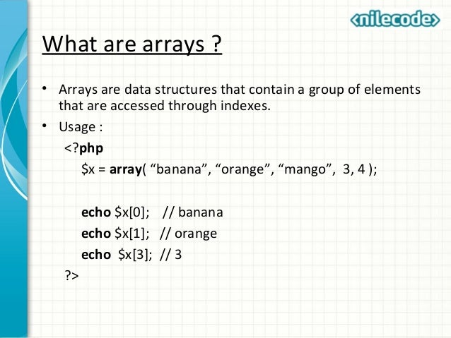 php array contains value