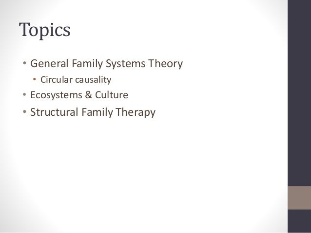 Marriage and Family Therapy college physics 1 subjects