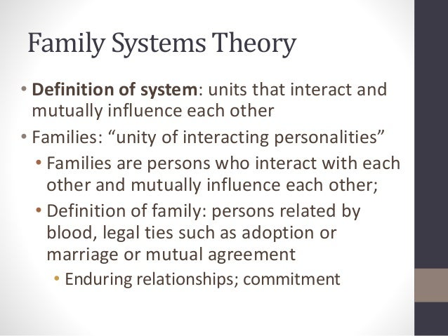 about your family essay co about your family essay