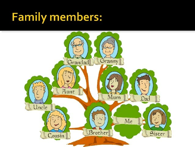 a family member Find guidance and help for families with disabilities, including council for parents of children with disabilities, at ldsorg close  strengthen your family.