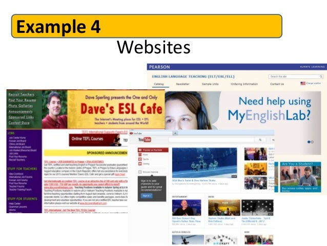 WORD ROOT    Each day  Interactive websites and Student centered     Digiwonk   Gadget Hacks    Best ideas about Essay Writing Tips on Pinterest   Essay tips  Essay  writing and Creative writing