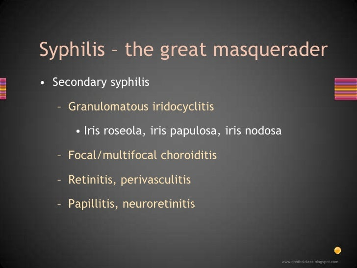 Hereditary <br />Retinitis pigmentosa<br />Sequelae of auto-immune disease<br />Toxic etiologies<br />Chloroquine, thiorid...