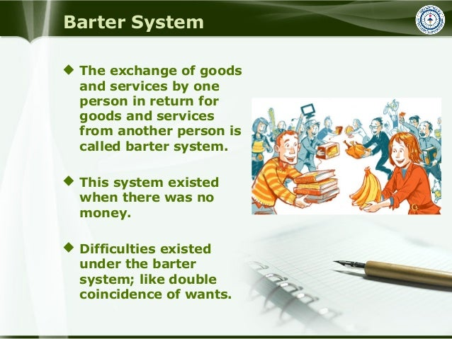 Class VI ppts based on Financial Education workbook Slide 3