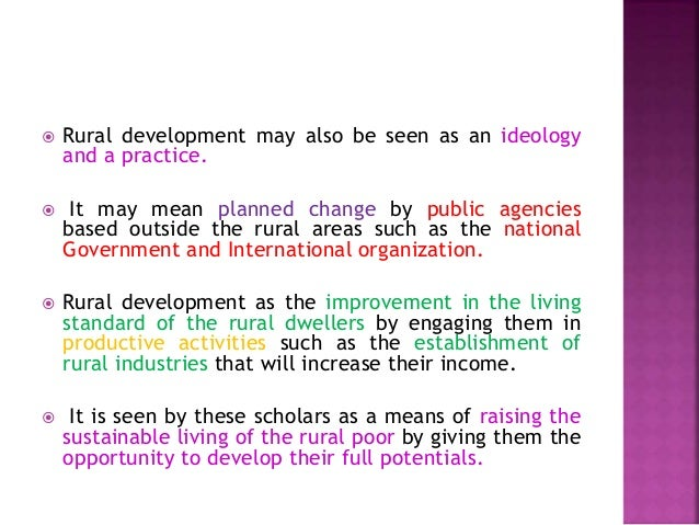 meritocracy definition concepts and ideology This is in spite of the maintained government ideology that, within a 'meritocracy (a key concept which young's definition incorporates the concept of.