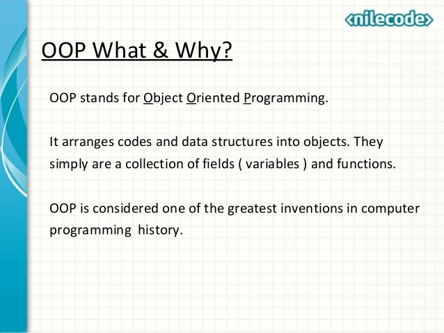 PHP Object-Oriented Solutions PDF Download Free