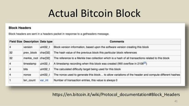 Litecoin mining rig 2014 gmc acadia