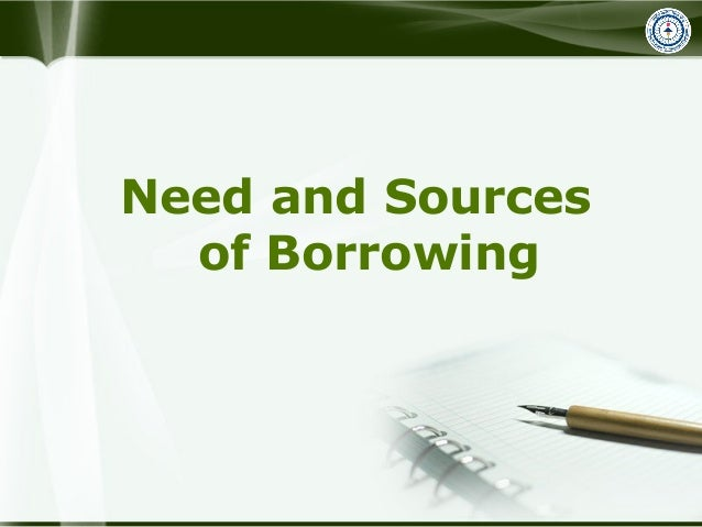 Class VII ppt based on Financial Education workbook Slide 3
