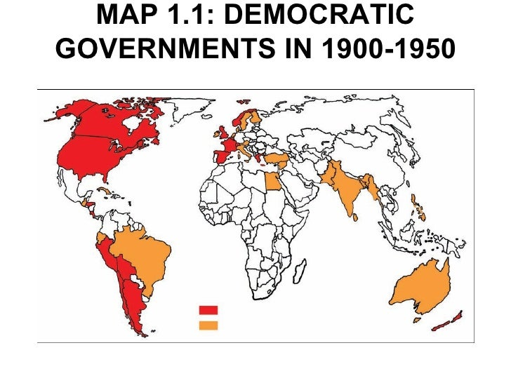 non democratic countries What is the difference between democracy and non-democracy - democracy believes in a government of the people for the people non-democracy is against this.