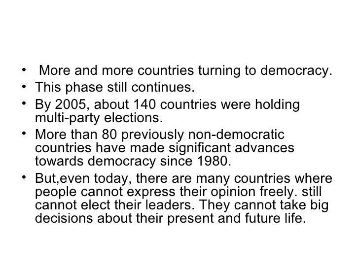 Democratic Politics Class 9 Pdf
