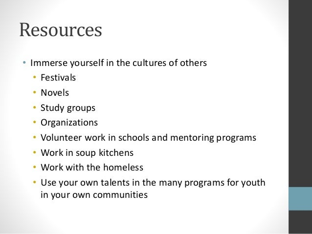 Soup Kitchens In Minneapolis Volunteer