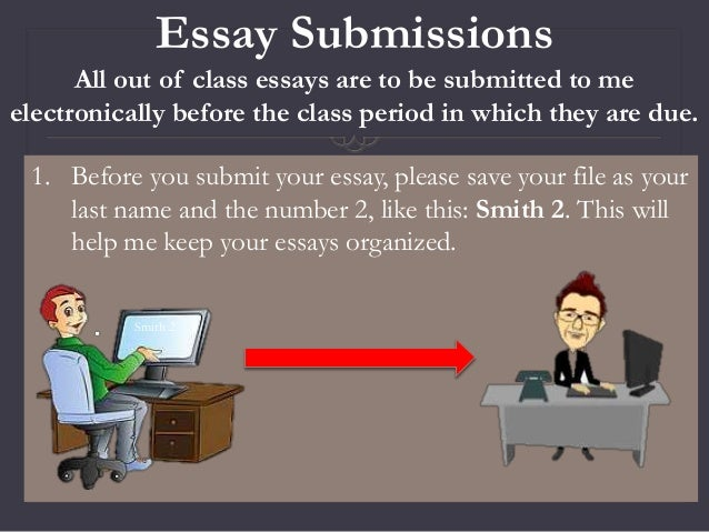 another essay 2 The requirements: 2 essays of up to 250 words 2 short-answer lists  exposed  to a new idea or when your beliefs were challenged by another point of view.