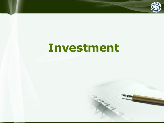 Class IX ppt based on Financial Education workbook Slide 2