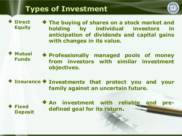 Class IX ppt based on Financial Education workbook Slide 3