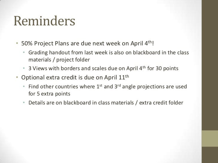 Class 9 presentation Slide 2