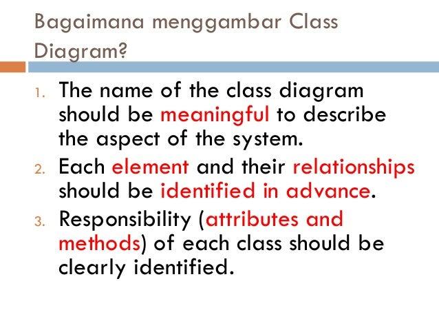 Class diagram relasi mengarah pada diagram kelas yang lebih besar kontrolnya 11 ccuart Choice Image