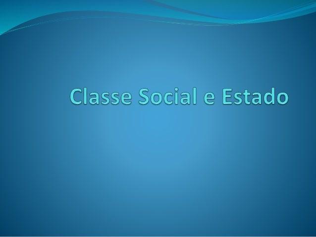 Classes Sociais  Há vários critérios para definir classes sociais:  critério Brasil (Associação Brasileira de Empresas d...