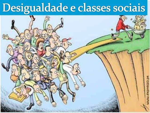  Na sociedade capitalista, alguns poucos proprietários são donos dos meios de produção, e a maioria da população represen...