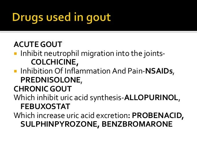 lower uric acid by diet homeopathy treating gout lower uric acid levels in blood