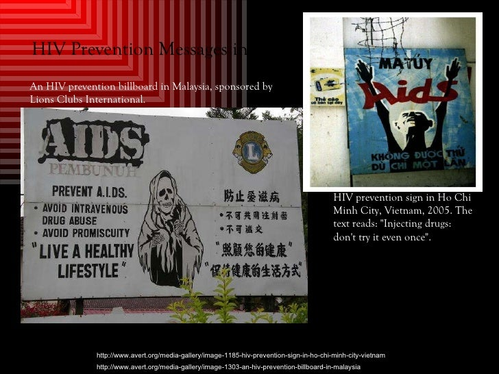 hiv pandemic The global hiv/aids pandemic, 2006 please note: an erratum has been  published for this article to view the erratum, please click here.