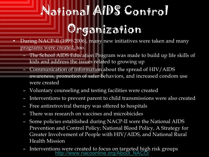 hiv pandemic Hiv came to global attention in the 1980s and has infected nearly 75 million people it has a much longer history in africa, but where the pandemic started has remained the source of considerable.