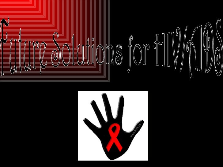 hiv pandemic The hiv pandemic is unequalled in its rapid evolution and global spread within three decades after what was mistakenly believed to be a slow rise in the early 1980s, the number of people living with hiv grew to approximately 8 million by 1990, reaching 30 million by the end of that decade.