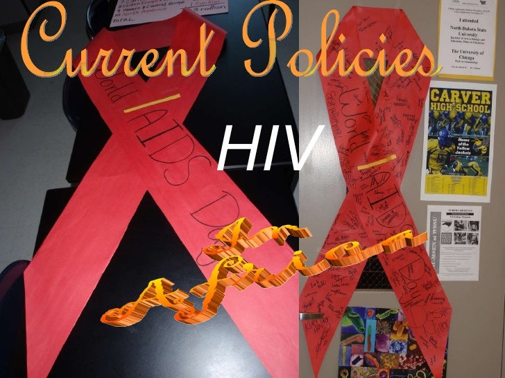 hiv pandemic Perspective from the new england journal of medicine — the hiv–aids pandemic at 25 — the global response.