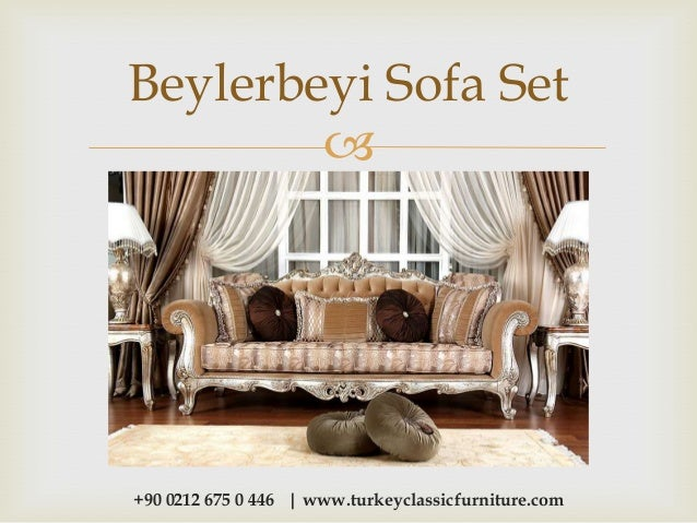 For sale sofa lounge