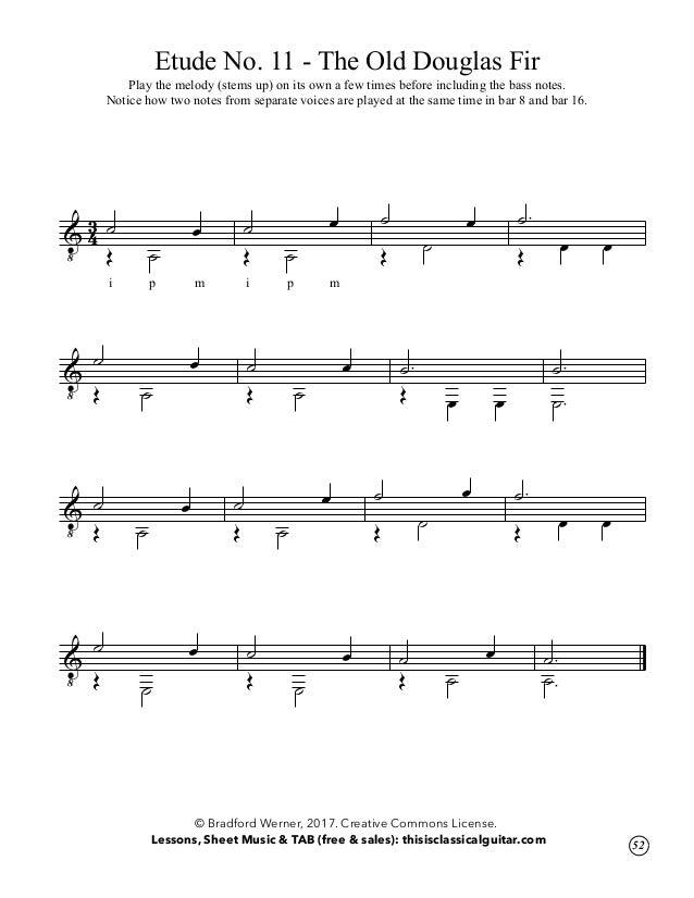 Classical guitar-method-volume1-2017