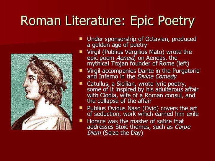 "roman republic and literary elements Roman republic and literary elements are the literary elements that consist within both, ""antigone"", and, ""julius caesar"" both stories have similar."
