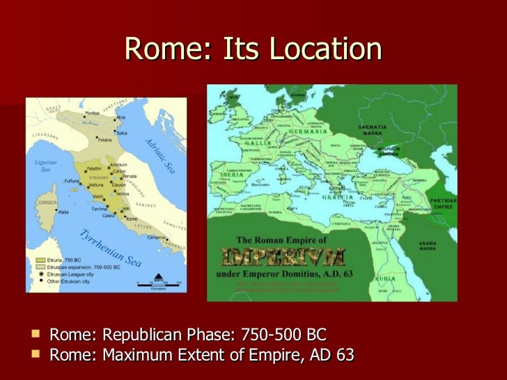 rome republic to empire essay Ccot: rome, republic to empire discuss the political and economic changes and continuities that occurred as rome went from a republic to an empire.