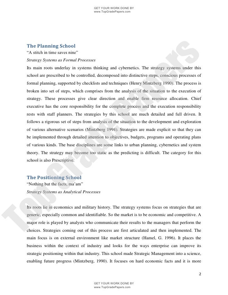 classical and modern music essay Rap/hip hop vs classical music essays rap/hip hop and classical music are two very different types of music the difference is very noticeable in sound, and the music's characteristics.