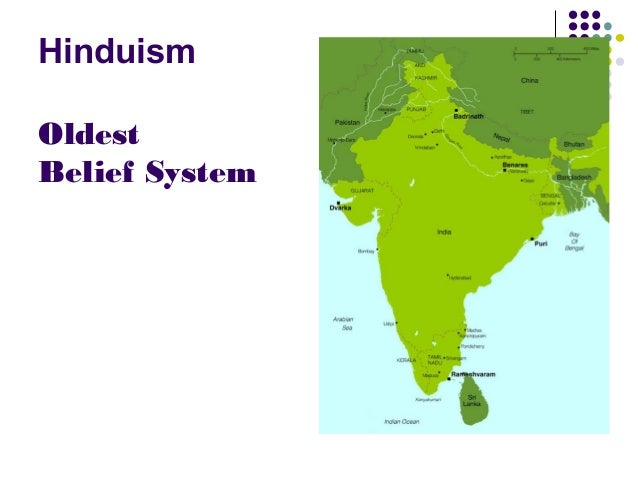 South asian belief systems Research paper Writing Service