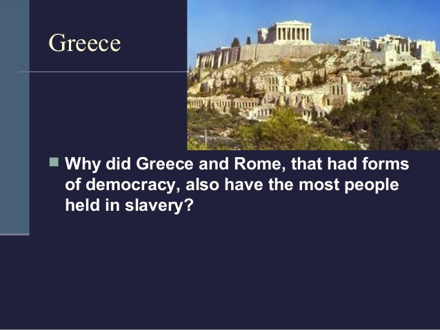 """ancient greek and roman republic political developments essay In the case of political philosophy in particular, the ancient greek  of politics in  the context of the """"mixed regime"""" of the roman republic, held to  while offering  a survey of certain developments in the roman empire, it leaves."""