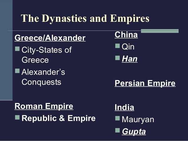 mauryan and athenian empires similarities and dissimilarities Pagina / page i download reclamo  commenti  transcript  pagina / page i.