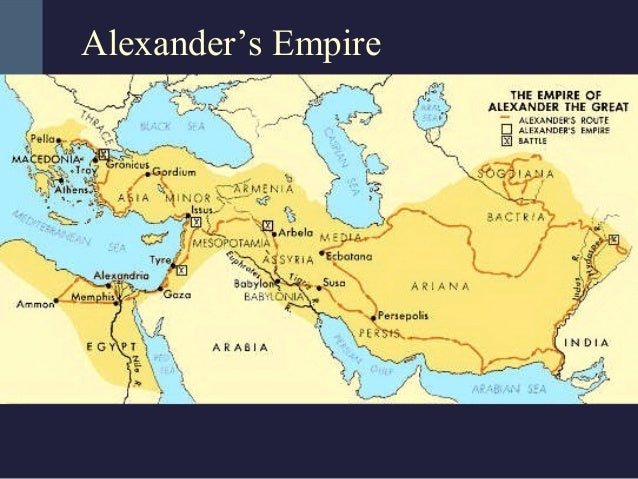 mauryan and athenian empires similarities and dissimilarities Similarities between mauryan empire and gupta empire save cancel already exists would you like to merge this question into it  the mauryan empire collapsed due to dynastic siputes and.