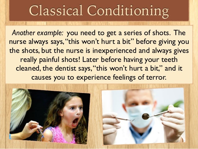 classical-conditioning-10-638.jpg?cb=1487557522