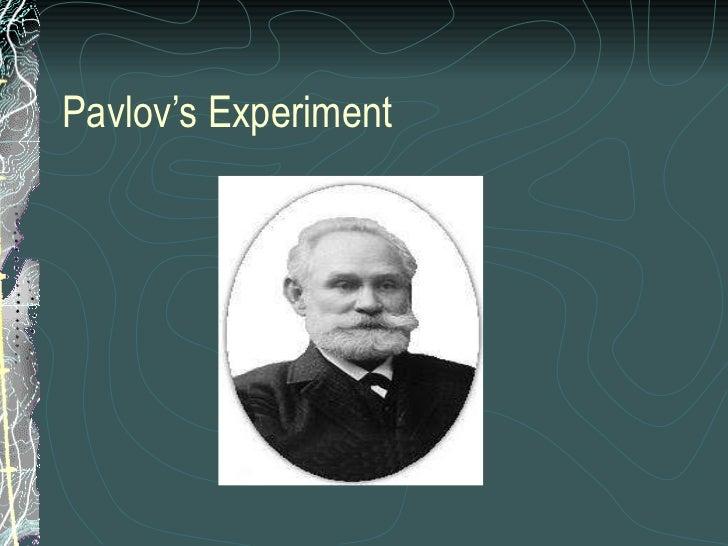 Behaviourism Essay Sample