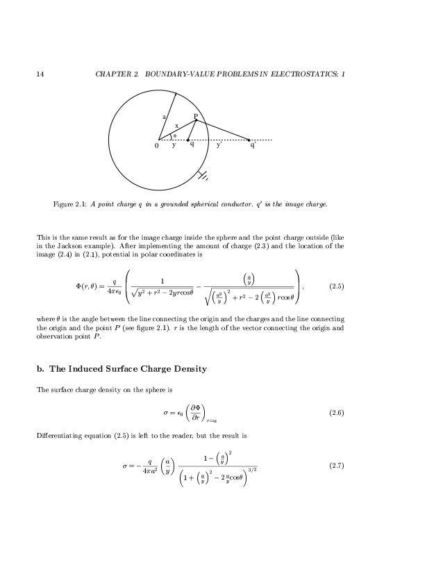 john david jackson electrodynamics pdf