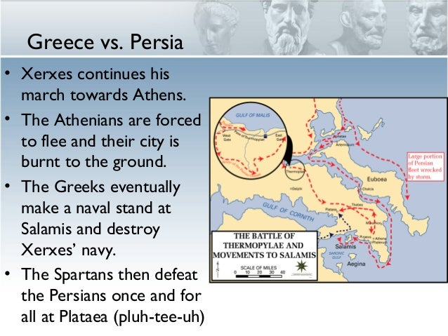 a brief summary of the battle between sparta and persia in the ancient greece Kids learn about the persians wars of ancient greece fought between persia and the greek city-states parents and teachers  they boarded the persian fleet and headed to greece battle of.