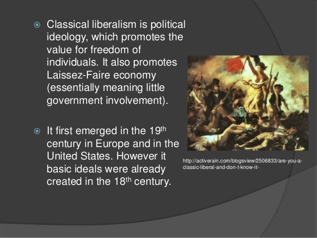 liberalism in europe 19th century Voltaire aside, english liberalism was associated with two notable intellectual modes of thought characteristic of the early 19th century: utilitarianism and political economy utilitarianism was the offspring of that strange man of genius, jeremy bentham (1748-1832.