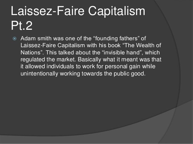 "an introduction to the french phrase laissez faire Leadership lesson what's included:  laissez-faire leadership this french phrase means ""let them do"" and is used to describe a leader who leaves his or her."