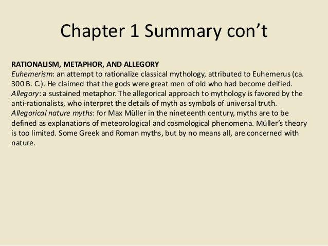 classical mythology morford pdf 10th edition