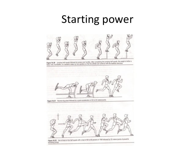 Bompa's Periodization for Sports Training