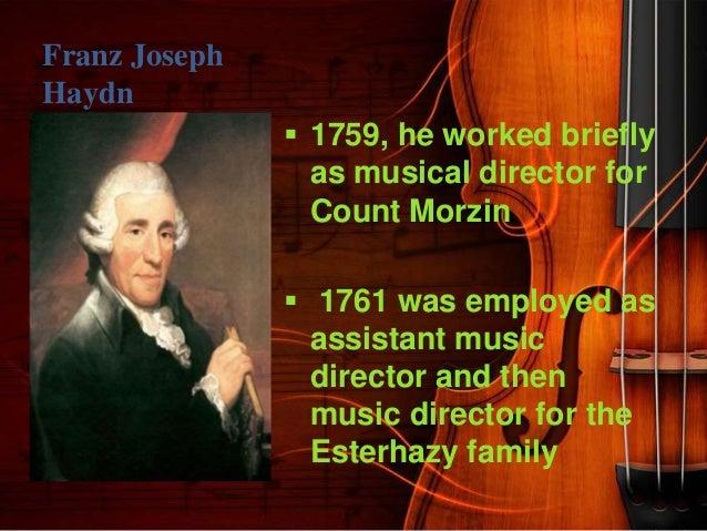 Symphony No. 1 (Beethoven)